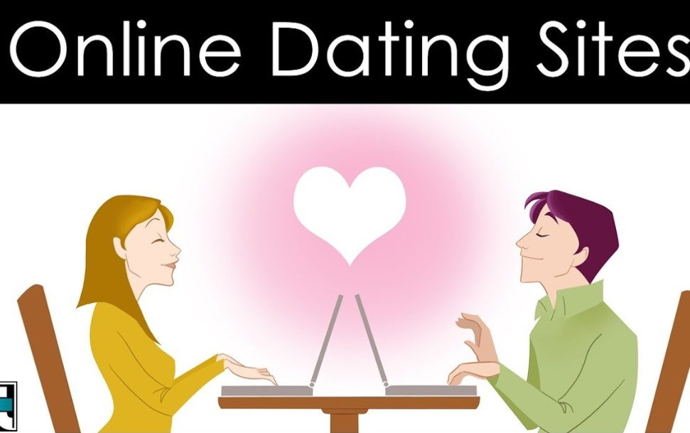 Online world dating sites